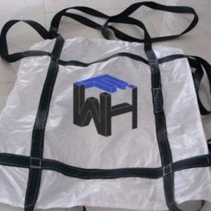 FIBC Sling Bags