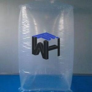 Inner Plastic Film Bags