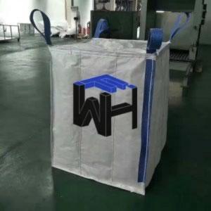 Medicine FIBC Ton Bag