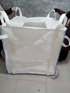 bulk bag sales