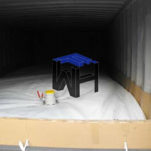 Container flexitank10