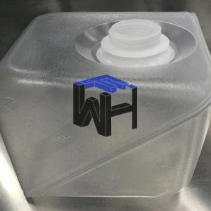 Liquid bags