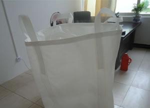 Anti-ultraviolet ton bags