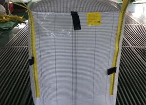 anti-static container bag